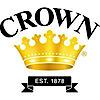 Crown Iron Works Company's Company logo