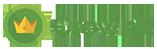 Crownit's Company logo