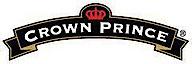 Crown Prince's Company logo