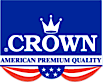 Crown Products's Company logo