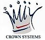 Crownsys's Company logo