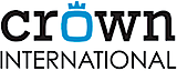 CROWN UK LIMITED's Company logo