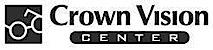 Crown Vision Center's Company logo