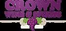 Crown Wine & Spirits's Company logo