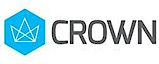 Crown Computing Limited's Company logo