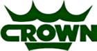 Crownoilfield's Company logo