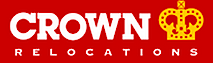 Crown Relocations's Company logo