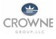 Crowne Group's Company logo