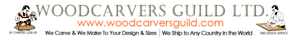 Crownguild Of Master Woodcarvers (Western)'s Company logo