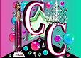 Crowning Creations's Company logo