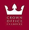 Crownofficechambers's Company logo