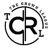 CrownThrown's Company logo