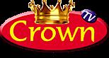 Crowniptv's Company logo