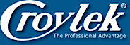 Croylek's Company logo