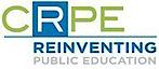 CRPE's Company logo