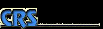Crs Business Associates's Company logo