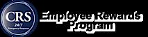 Crs Rewards's Company logo