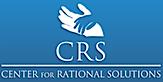 Crsforlife's Company logo