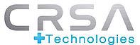 CRSA+'s Company logo