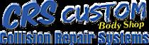 Crscustom's Company logo