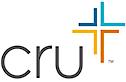 Cru's Company logo