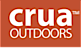 Automated Business Power, Inc.'s Competitor - Crua Outdoors logo