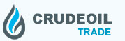 crude oil trade's Company logo