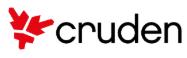 Cruden's Company logo