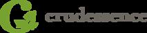 Crudessence's Company logo