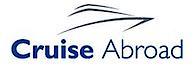Cruise Abroad's Company logo