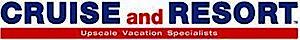 Tonyadler's Company logo