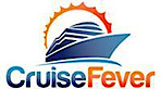 Cruise Fever's Company logo