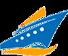 Cruise Match's Company logo