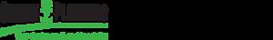 Cruise Planners - Bernard Harris's Company logo