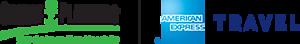 Cruise Planners/ooh La La Travel's Company logo