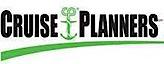 Shipsahoycruises's Company logo