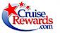 Cruiserewards Logo