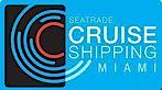 Cruise Shipping's Company logo