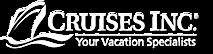 Cruiseskipper's Company logo