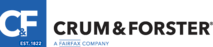 Crum & Forster's Company logo
