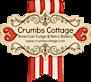 Crumbs Cottage's Company logo