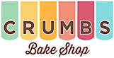 Crumbs Bake Shop, Inc.'s Company logo