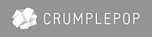 CrumplePop's Company logo