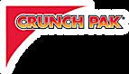 Crunch Pak's Company logo