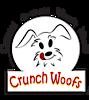 Crunch Woofs's Company logo