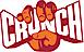 Cooper Aerobics Enterprises Inc.'s Competitor - Crunch logo