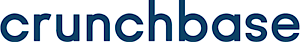 Crunchbase's Company logo