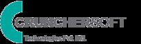 Crunchersoft Technologies's Company logo