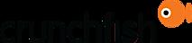 Crunchfish's Company logo