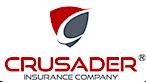 Crusader's Company logo